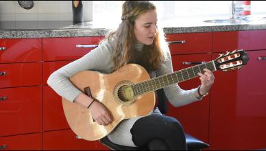 gitaar-6