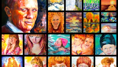 voor-website-portretten