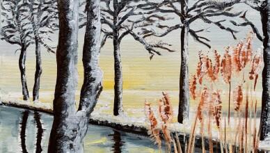 eindhovens-kanaal-winter